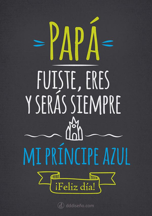 día-del-padre-frases-imagenes-diseño-descargas-gratuitas