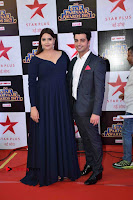Star Parivaar Awards 2017 Red Carpet Stills .COM 0047.jpg