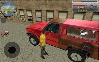 Real Gangster Crime Mod Apk v2.53 (unlimited money)