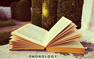 Phonology definition