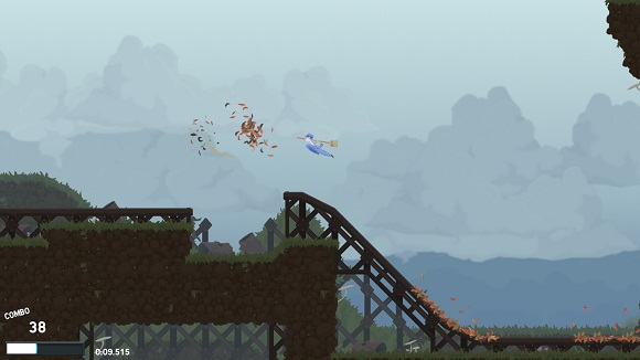 dustforce-dx-pc-screenshot-www.ovagames.com-1