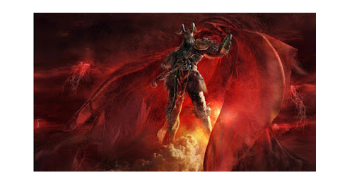 Apakah Dulu Iblis Termasuk Golongan Malaikat?