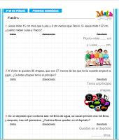 http://www.aulapt.org/wp-content/uploads/2013/03/5%C2%BA-problemas.pdf