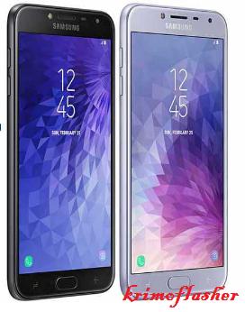 تحديث، هاتف، سامسونغ ،Firmware، download، for، Samsung، Galaxy، J4 SM-J400F