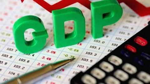 Felülmúlta a várakozásokat a GDP második negyedévi növekedése