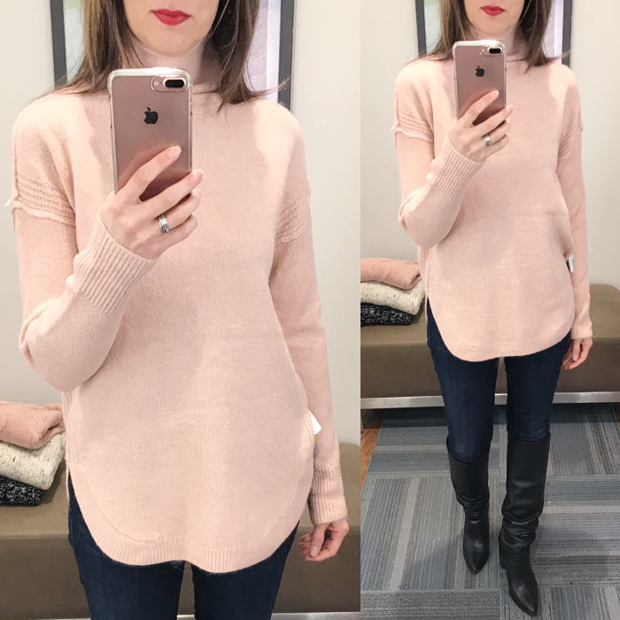 sweaters on sale Gap