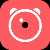 Alarmy (Sleep If U Can) - Pro Apk
