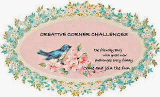 http://creativecornerchallenges.blogspot.de/2015/09/team-jess-party-time.html
