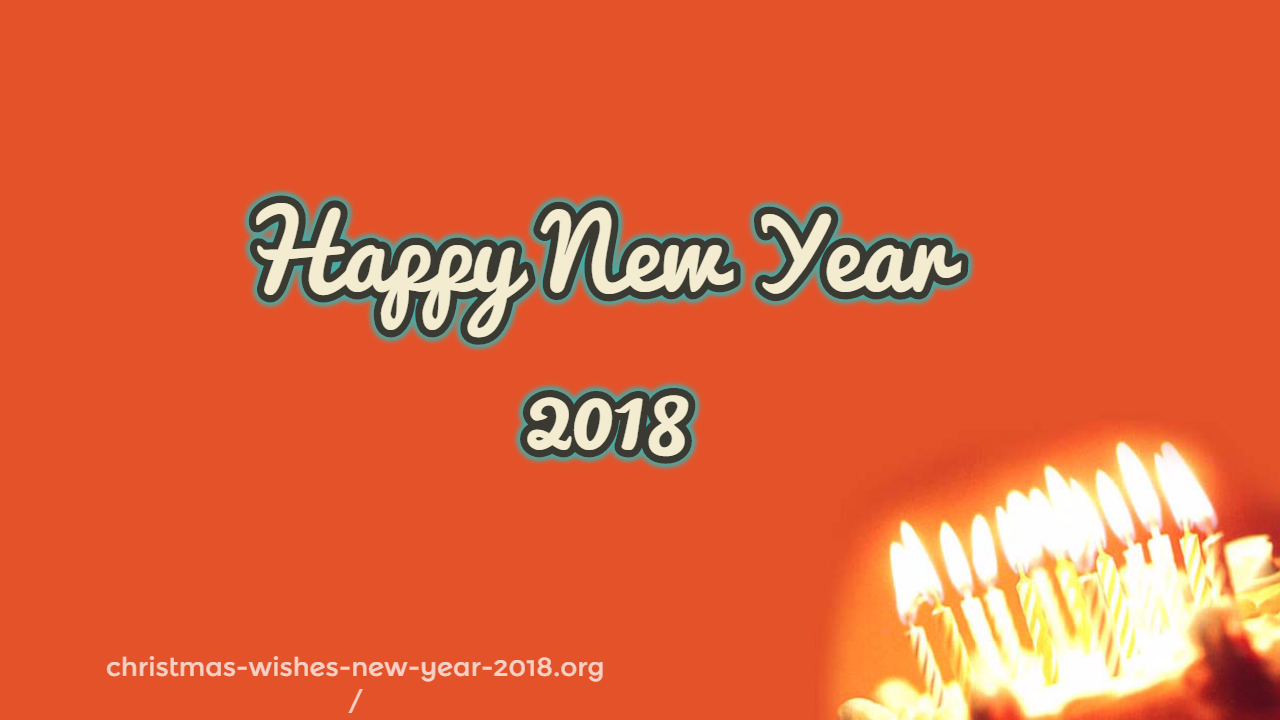 Best Romantic New Year 2018 Wishes For Husband Merry Christmas