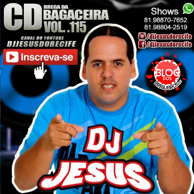E GRÁTIS DOWNLOAD MC MAGRINHO ESSA DO MUSICA A HORA
