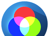 Light Manager Pro APK  v10.4