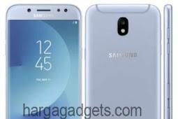 Spesifikasi Dan Harga Samsung Galaxy J7 Pro 2018 Terbaru