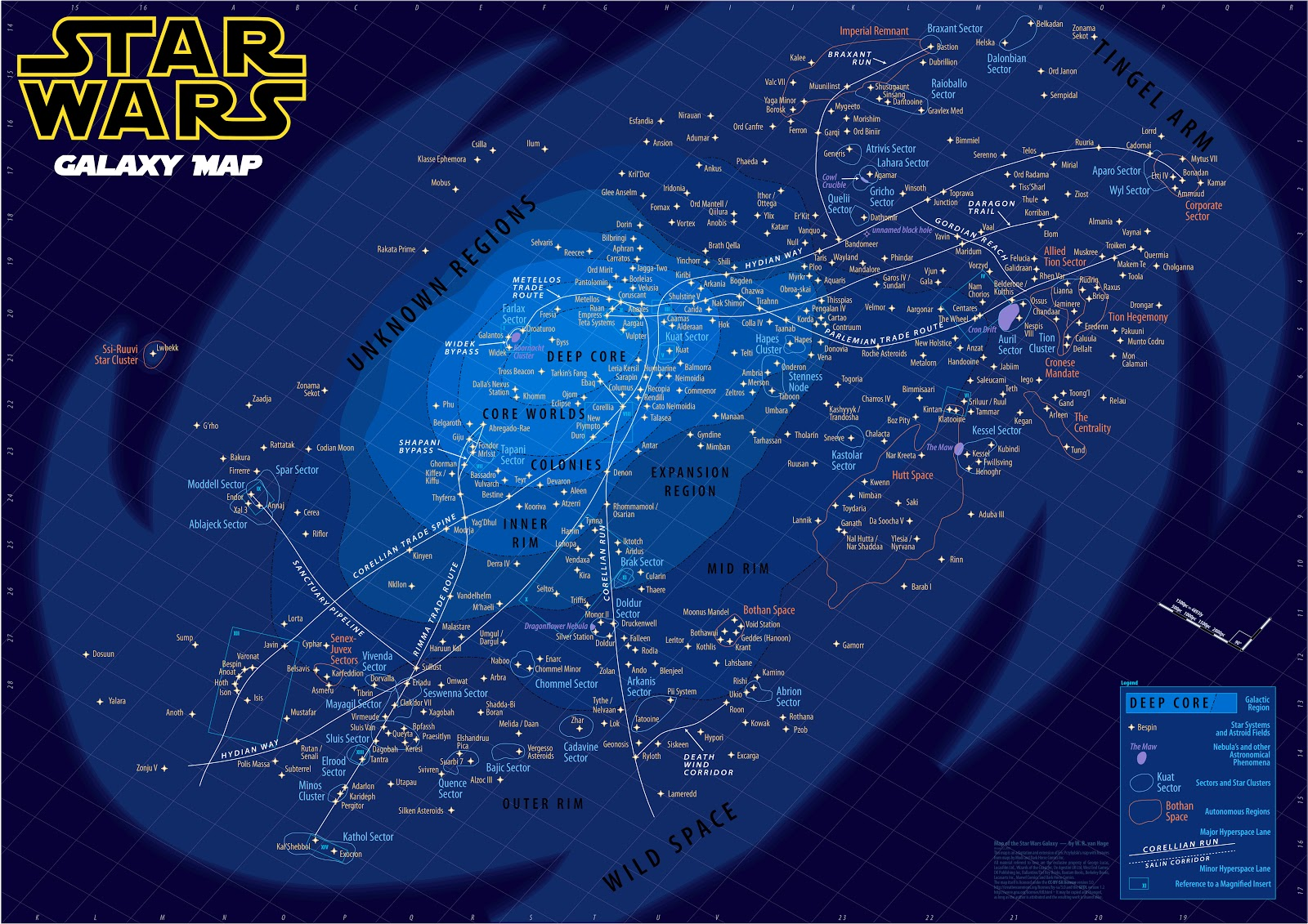 Cartographers' Guild on sun map, lightning map, milky way map, spectrum map, classic map, science map, astronomy map, world map, custom map, supreme map, universe map, venus map, solar system map, usa map, hotspot map, asteroid map, continents map, google map, constellation map, local supercluster map,