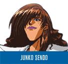 http://kofuniverse.blogspot.mx/2010/07/junko-sendo.html