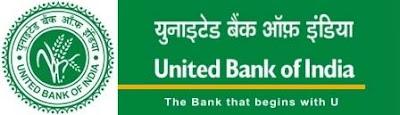po vacancies,jobs in banks,united bank of india