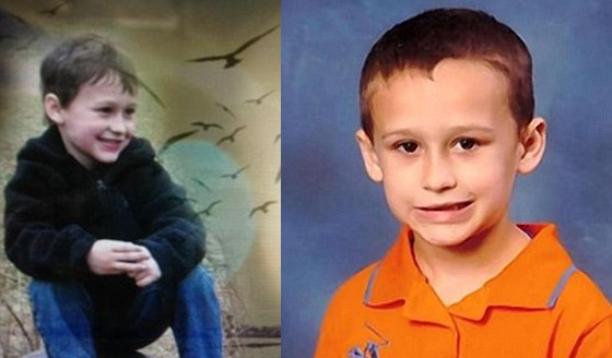 Creepy Crawlies: A Boy Died After Ingesting A Tiny Spider
