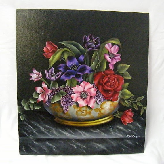 https://www.etsy.com/ca/listing/103737259/floral-still-life-on-wood-panel-free