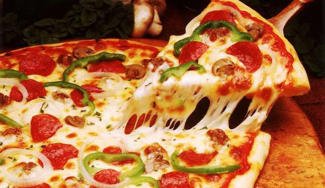 pizza-causa-acne