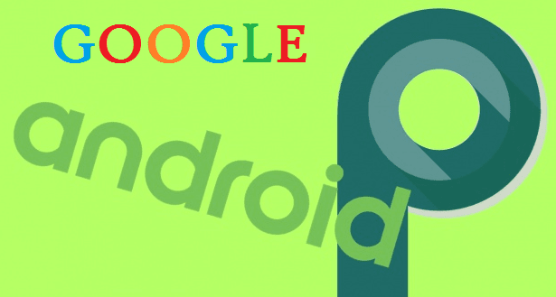 Android P Final Beta Version Released By Google