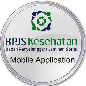 Download 2 Aplikasi BPJS for Android Resmi untuk Kesehatan dan Ketenagakerjaan APK
