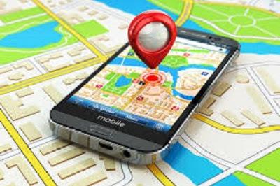 Trik Melacak Android dengan Nomor HP Menggunakan Satelit GPS