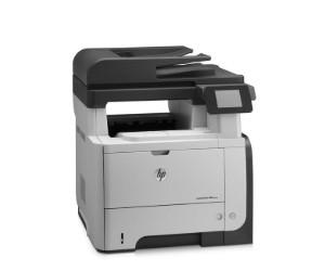 hp-laserjet-pro-mfp-m521dn-printer
