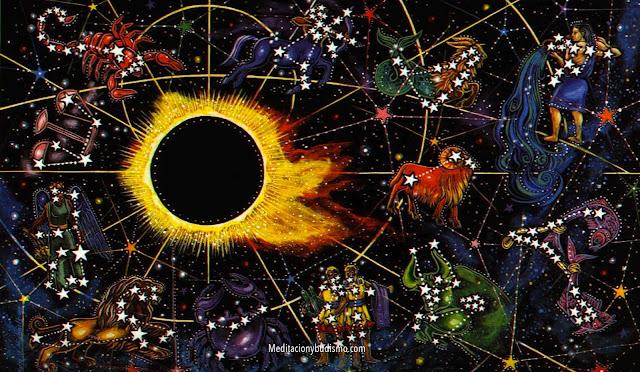 Las consecuencias de las Astrología Védica