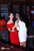 Raashi Khanna Birthday Celebrations-thumbnail-6