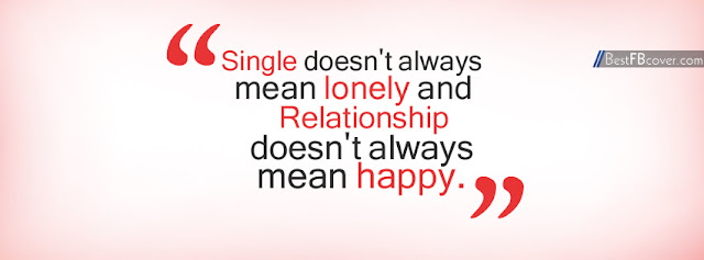 Single-Vs-Relationship-Facebook-Cover-Photo