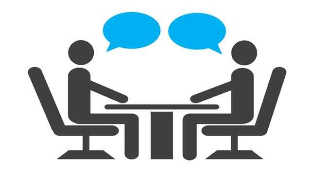 pertanyaan wawancara kerja tentang diri pribadi