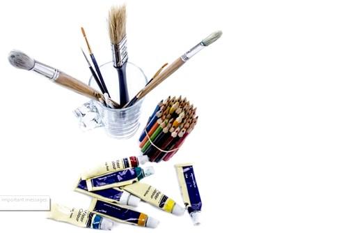 13 Contoh Peluang Usaha Kreatif Berdasarkan Hobi