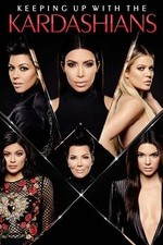 Keeping Up with the Kardashians S15E01 Photo Shoot Dispute Online Putlocker
