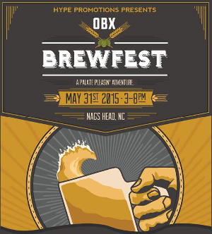 OBX BeerFest
