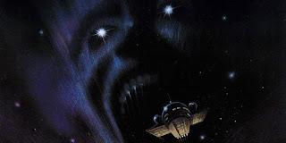 nightflyers: syfy adaptara a la television la novela de george r.r.martin