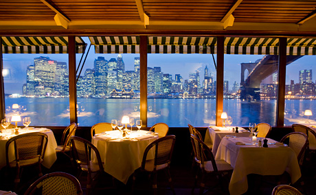 New york wedding venues wedding venue prices in new york new york wedding venues wedding venue prices in new york junglespirit Image collections