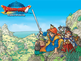 Download Game Dragon Quest VIII - Journey Of The Cursed King PS2 Full Version Iso For PC | Murnia GamesDownload Game Dragon Quest VIII - Journey Of The Cursed King PS2 Full Version Iso For PC | Murnia Games