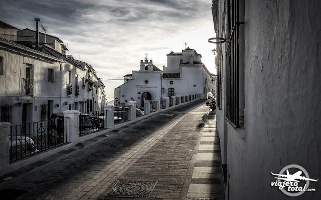 Mijas - Andalucia