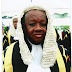 BREAKING: Justice Ademola Of The FHC Abuja Arrested By DSS