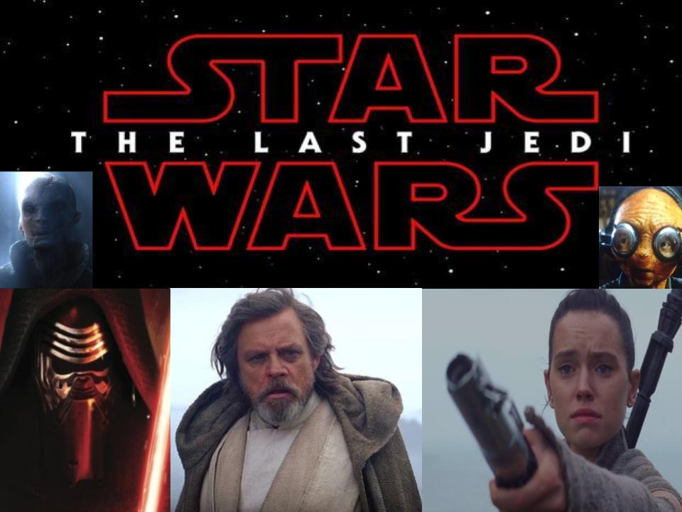 Star wars episode 3 release date in Perth