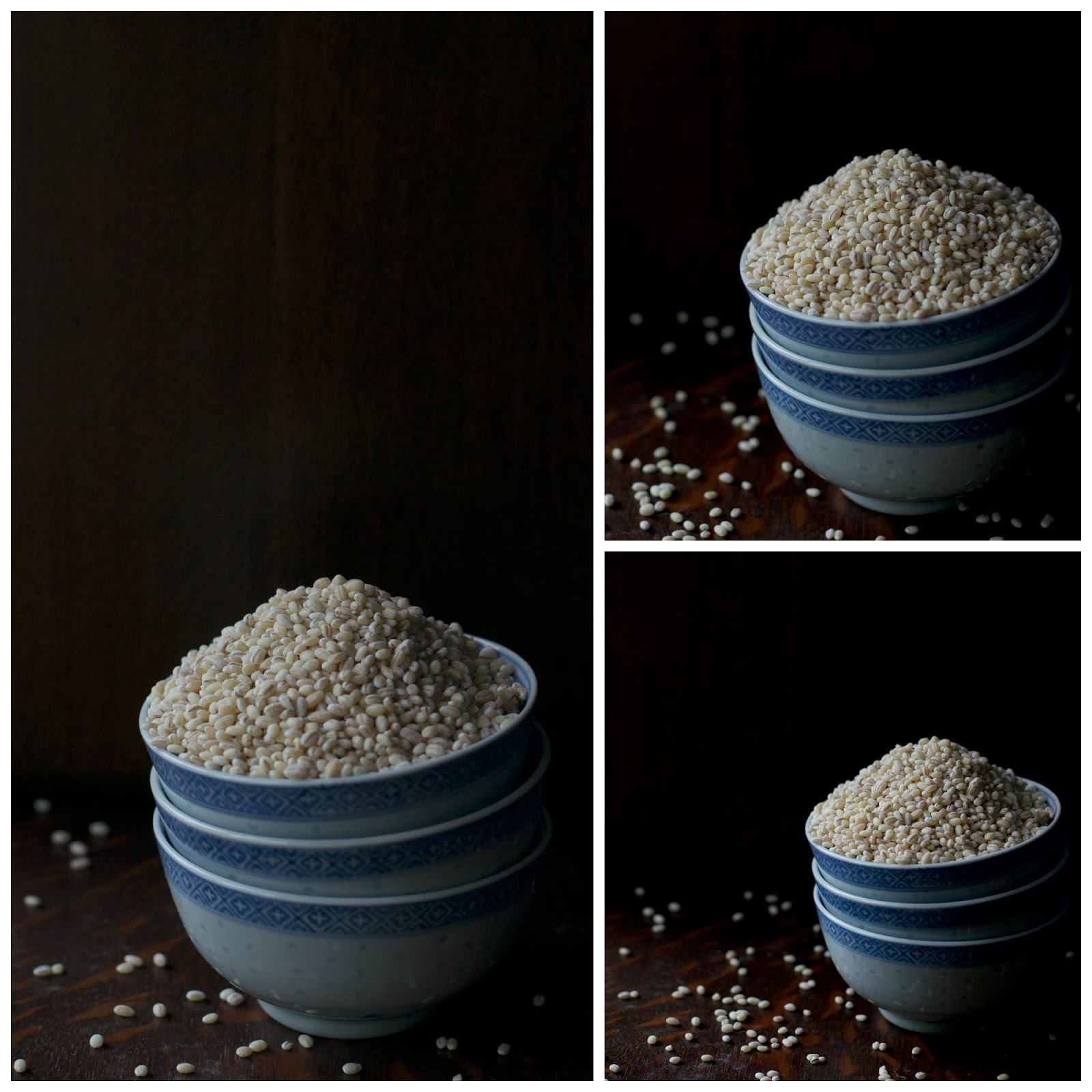 Indo Nesian Tradisi Onal Medicine Suruhan Obat: Indonesian Medan Food: Air Jali Dan Jeruk Nipis (Lime And