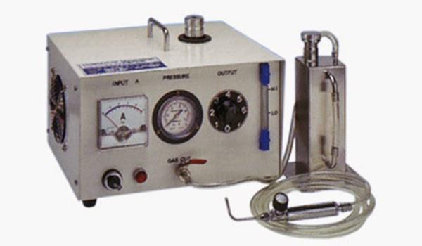 Water Welder 氫氧焰水焊機 OH-50