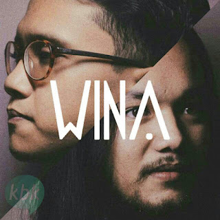 Band Medan We Are Wina