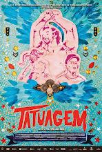 Tatoo (Tatuagem) (2013)