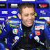 #VR46WorldLap: a milestone for Rossi in Jerez