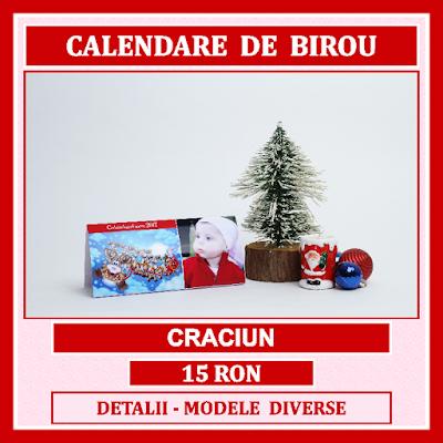 http://www.bebestudio11.com/2016/12/calendar-birou-craciun.html