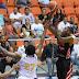 Plaza y SAMEJI obtienen importantes triunfos en basket Santiago