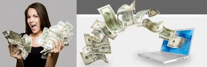structura de stabilire a prețurilor opțiunilor condițiile unei opțiuni de cumpărare