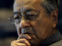 Madey & Isteri Pulangkan Semula Darjah Kebesaran Sultan Selangor