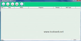 spreadtrum upgrade flash tool latest version download free
