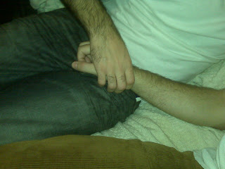 ocultas gay Camaras